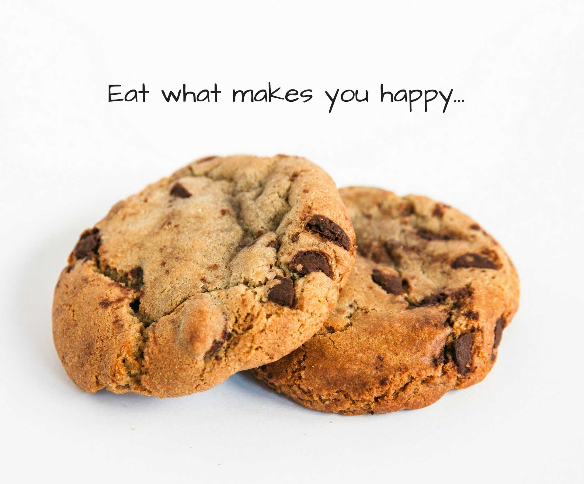 Eat-what-makes-you-happy