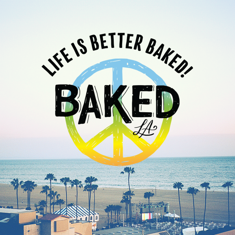 Baked-LosAngeles-2018